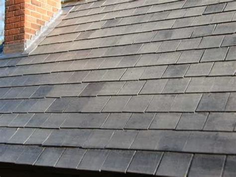 foundation dezin decor roof tiles