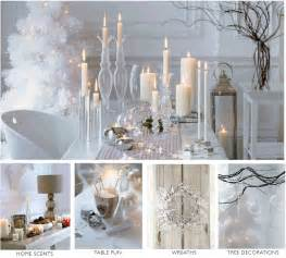 frontgate holiday decor challenge on pinterest white christmas white christmas trees and
