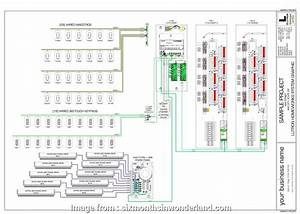 2  Motion Sensor Switch Wiring Diagram Creative Lutron