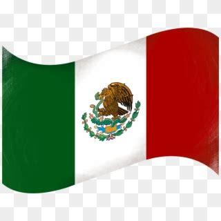 foto de Cactus Mexicano Png Cactos De Chapéu Desenho