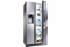Samsung Kühlschrank Side By Side : samsung side by side k hlschrank als schn ppchen im angebot ~ Orissabook.com Haus und Dekorationen