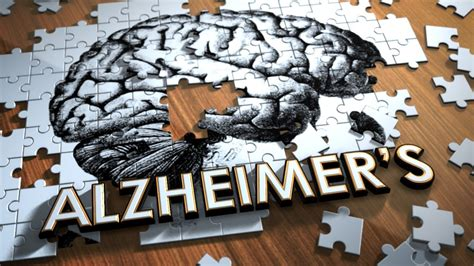 HEALTH CAST: Alzheimer's memory test