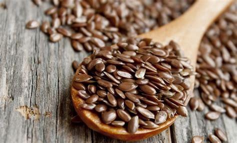 la cuisine des epices a la découverte des bienfaits des graines de