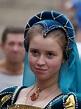 1000+ images about Stroje - Renesans i epoka Tudorów on ...