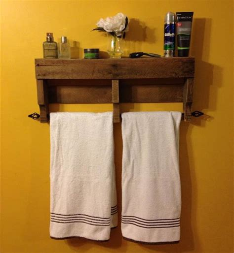 modele de porte d armoire de cuisine étagère palette 49 idées et un tutoriel pour la