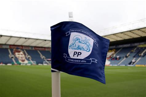 The attacking stat which could make it awkward for Preston ...