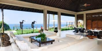 Photo Of Homes With Outdoor Living Spaces Ideas by 5 Beautiful Indoor Outdoor Living Spaces Luxury Retreats