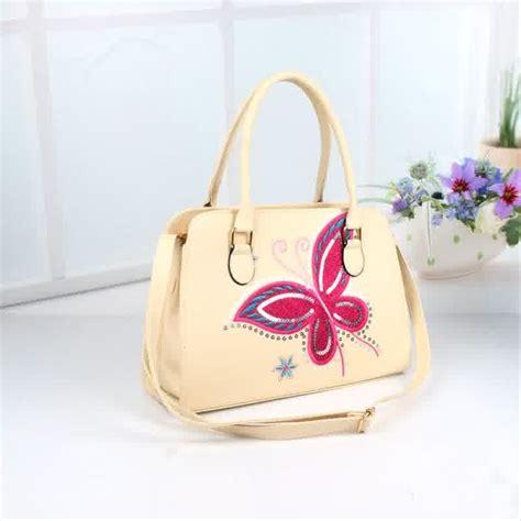 jual tas cantik itmxk21346 import fashion korea supplier batam non lv limited di lapak