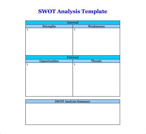 swot analysis template worksheet articleeducationxfccom