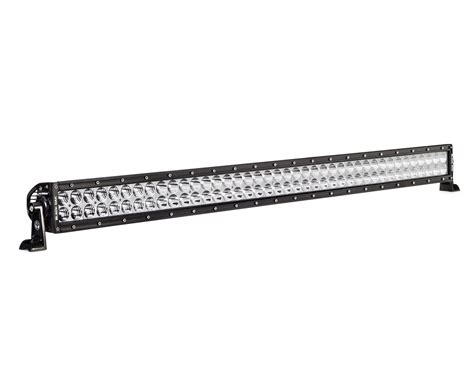 40 led light bar 40 quot led light bars led truck light bars black oak led