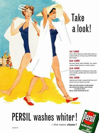 Washing Powder Ads Advertisement Advert Flickr Advertising