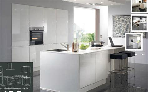 fixer un meuble de cuisine au mur comment fixer des meubles de cuisine au mur sarica us