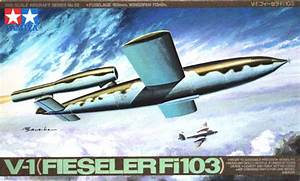 Us 1950s Concept Spacecraft - Pics about space