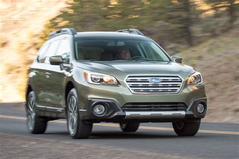2017 subaru outback 2 5i limited 2017 subaru outback 2 5i limited market value what s my