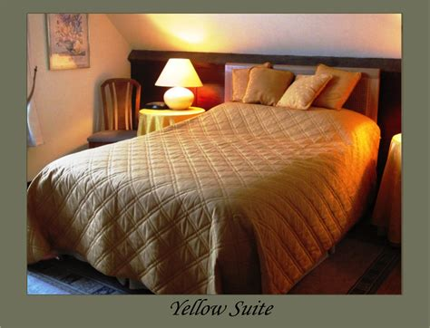 chambre d hote limoges stunning chambre dhotes orange contemporary