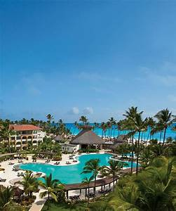 punta cana all inclusive resorts islands With dominican republic honeymoon packages