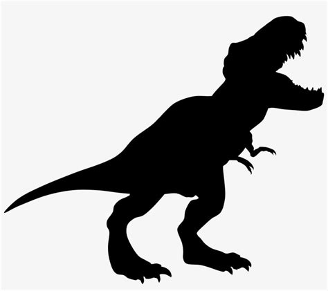 Dana, a young paleontologist in training, takes on the unfinished dinosaur experiments from the dino field guide book given to her by trek. Download Dino Footprint Clipart Printable Coloring for ...