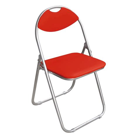 chaise de cing pliante chaise de cing pliante 28 images location chaise