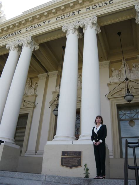 esis workers comp phone number day at the historic riverside county courthouse ilyse