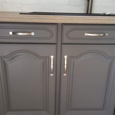 changer les portes d une cuisine remplacer porte cuisine top bien changer porte armoire