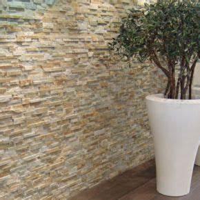 Steinwand Im Wohnzimmer : quarzit riemchen zimmer pinterest steinwand steinwand wohnzimmer und badezimmer natur ~ Sanjose-hotels-ca.com Haus und Dekorationen