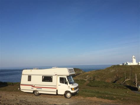 All parts grouped into categories and subcategories with diagrams. 1984 Mercedes 207D motorhome / camper van SOLD | Car And Classic