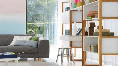 10 solutions rangement maison pratiques et pas ch 232 res d 233 co cool