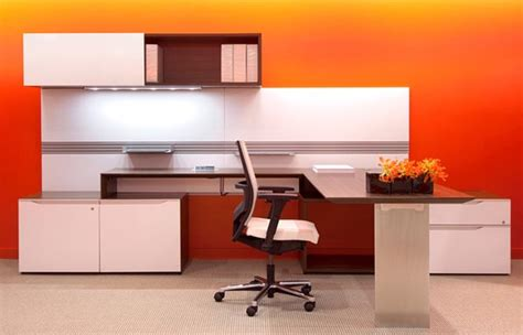 Best Office Furniture by Groupe Lacasse Office Furniture Highest Quality And Best
