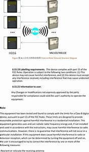Edmi Ser100 Ser100 User Manual U M