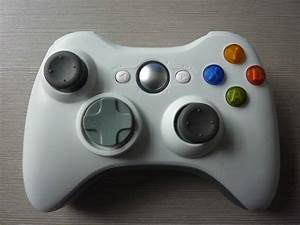 Xbox 360 Controller Trade In Price Xbox Free Engine