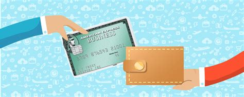 Scoping out good deals and moving points to other programs takes some effort. American Express Green Credit Card Review