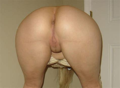 Nude Women Ass Image 78783