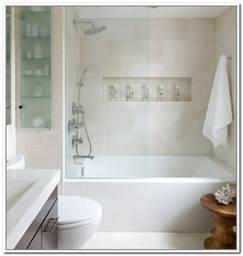 ideas for storage in small bathrooms small bathroom storage best storage ideas