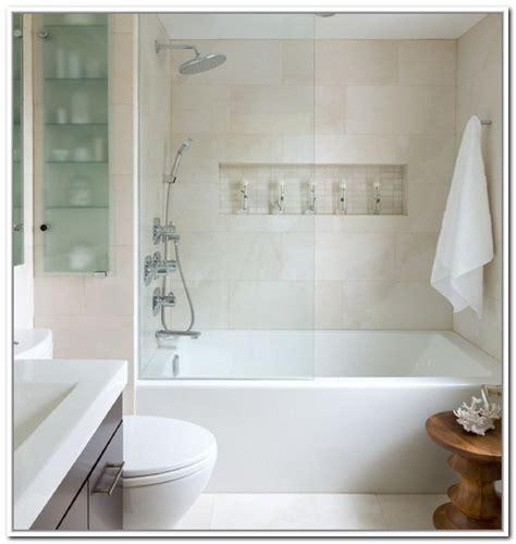 Very Small Bathroom Storage Best Storage Ideas