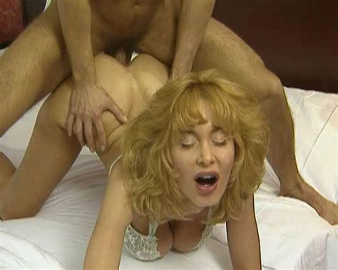 Dolly Buster Porno Gagaweb