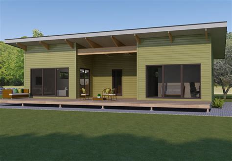 prefab cabins oregon the luxury modern prefab homes mobile homes ideas