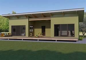 14 Manufactured Homes Portland Ideas