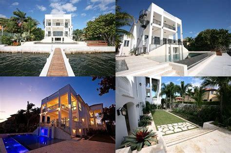 maison de lebron top 10 des plus belles maisons de
