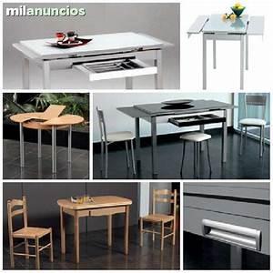 Muebles De Cocina Vintage Segunda Mano Ocinel