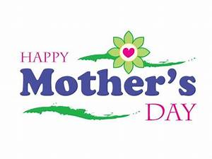 Mother's Day Presentation |authorSTREAM