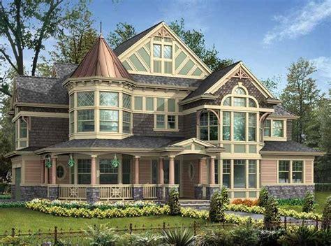 Best 25+ Modern Victorian Homes Ideas On Pinterest