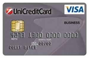 Visa Abrechnung Online Einsehen : kreditkarten bank austria ~ Themetempest.com Abrechnung