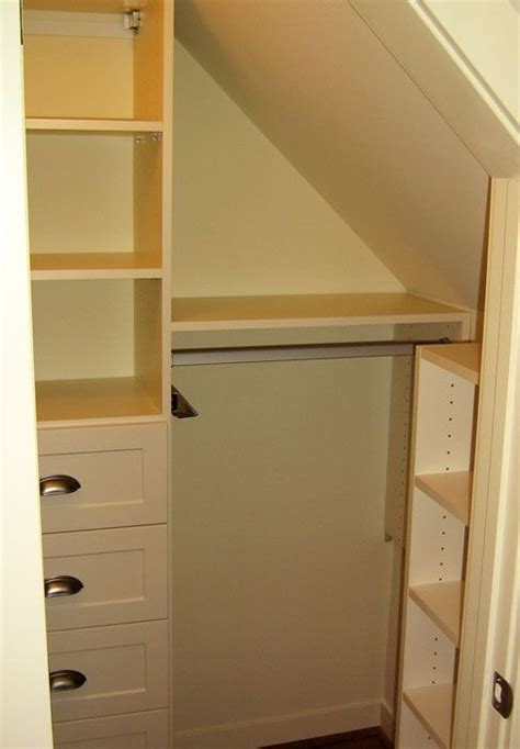 2057 best home closet images on closet space