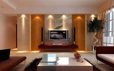 home interior wall design ideas tv wall unit design living room living room