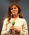 Mira Furlan - Wikipedia