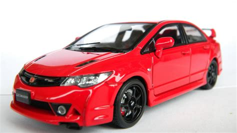 honda civic mugen rr hd wallpaper wallpapersimagesorg