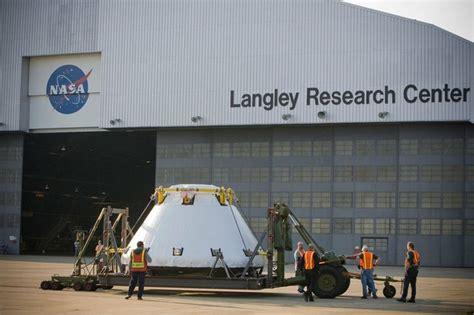 orbital atk successfully test  printed hypersonic engine