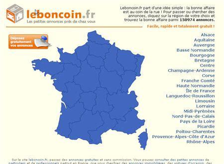 leboncoin mes annonces le grand n importe quoi du site quot leboncoin fr quot exp 233 rience 178