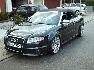 Audi S4 Cabriolet : photoshoot white b7 s4 sedan b6 cabriolet my a4 2008 illinois liver ~ Medecine-chirurgie-esthetiques.com Avis de Voitures