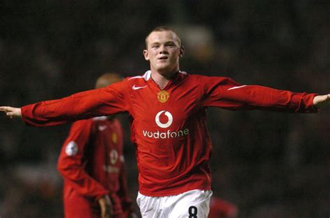 Her parents instilled in her the need to be independent. 'Liverpool need a player like Wayne Rooney' - Dean Saunders says ex-Everton and Man United star ...